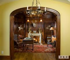 tudor interior design 49 best tudor interior design images on pinterest chandeliers