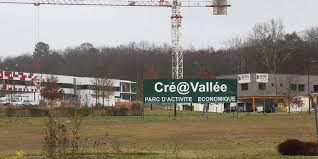 bureau vall馥 boulazac bureau vallee marsac sur l 100 images mambo gautier office