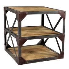 industrial furniture dining tables u0026 desks temple u0026 webster