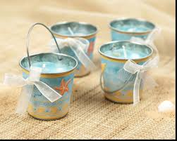 diy wedding favors cheap images home design excellent under diy