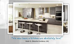 lowes kitchen cabinets white white kitchen cabinets lowes wondrous design 18 hbe within prepare