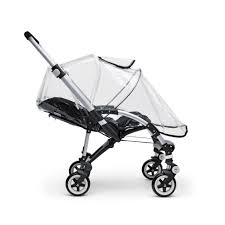 Bugaboo Cameleon 3 Sun Canopy by Bugaboo Bee 3 Review And Groupbuy Buckete Com
