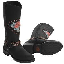womens harley davidson boots canada best 25 s motorcycle boots ideas on harley