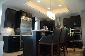 Black Shaker Kitchen Cabinets Black Lacquer Kitchen Cabinet Black Lacquer Kitchens Cabinet