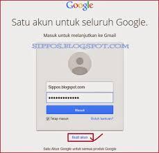 membuat email baru gmail cara membuat email akun baru di gmail seluruh akun google