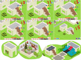 cheats on home design app the images collection of hack cheats home design story app hack