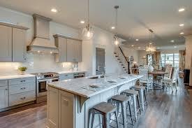 kitchen with hardwood floors loft in nashville tn zillow digs