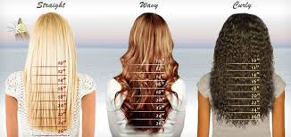 hair extension canada cheap comfortable clip in top of human hair toppers canada