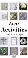 best 25 catholic lent ideas on pinterest lent catholic beliefs