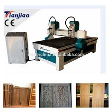 Industrial Woodworking Machinery South Africa by Combination Woodworking Machines For Sale Combination Woodworking
