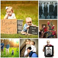 family picture color ideas family pictures ideas sllistcg me