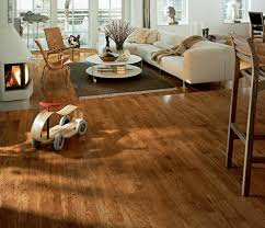 Kahrs Wood Flooring Kahrs Avanti Oak Pima Discount Wood Flooring 3 Strip Floors