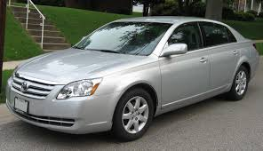 toyota avalon type 2005 toyota avalon strongauto