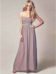 norman dresses 109 best wedding bridesmaids dresses images on