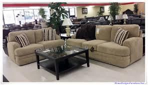 home design furniture in antioch home designs furniture gallery