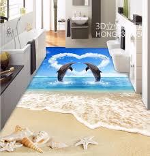 Beach Decor Shop Beach Bathroom Decor Promotion Shop For Promotional Beach Bathroom