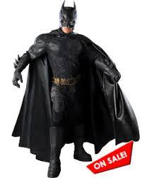 buy batman grand heritage costume in stock for sale