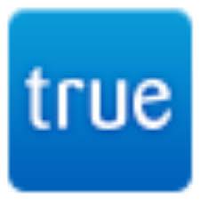 truecaller premium apk truecaller caller id block premium pro v4 03 apk 5 48 mb