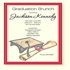 graduation name cards name cards for graduation invitations card by susan