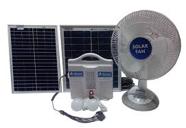 solar dc lighting system solar home lighting system dc 12v by belifal with 2 led bulbs table