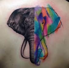 51 exceptional elephant tattoo designs u0026 ideas tattooblend