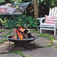 Backyard Firepits Creative Juices Decor Gorgeous Backyard Firepits