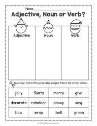 38 best christmas worksheets images on pinterest christmas