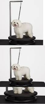 Grooming Tables Giantex Portable Pet Dog Cat Grooming