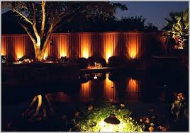 Landscape Lighting Plano Landscape Lighting Plano Comfortable Landscape Lighting Outdoor