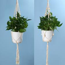 compare prices on hanging legs decor online shopping buy low
