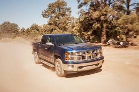 comparison 2015 ford f 150 vs ram 1500 vs chevrolet silverado