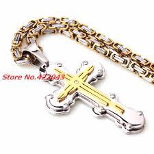 christian jewelry store crucifix crucifix promotion shop for promotional crucifix crucifix