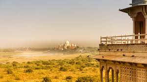 Beautiful Places On Earth by Most Beautiful Place On Earth Trippush