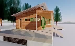 modern house plans by gregory la vardera architect 0242 plat