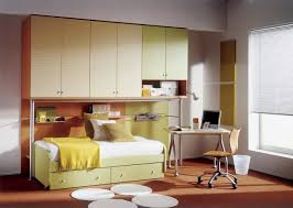 Kids Room Couch by Modern Kids Rooms Ideas Bedroom Modern Loft Bed With Couch