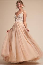 dresses for weddings awesome dresses for weddings images styles ideas 2018 sperr us