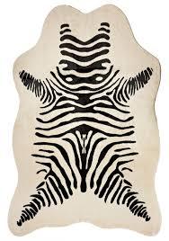 Zebra Print Rug Australia Zebra Print Furniture Australia Medium Size Of Bar Stoolszebra