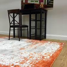 Home Dynamix Vinyl Floor Tiles by Home Dynamix Area Rugs Sunderland Rug 400 805 Light Gray Terra