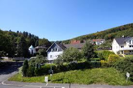 Taunus Therme Bad Homburg Links Waidmannsruh Ferienwohnungen