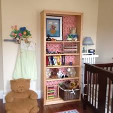bookcase for baby room u2013 interior paint color trends www