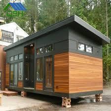 Prefab Cottage Homes by Flat Pack Prefab Container Kit Homes Cabin Shop Flat Pack Prefab