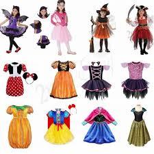 Fairy Halloween Costume Kids 25 Pirate Fairy Costume Ideas Peter Pan