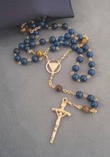 rosary store the rosary shop custom handmade rosary rosaries kits