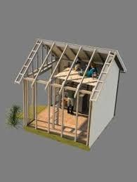 round garage plans shelterlogic outdoor round garage boat car grey 8 x 8 x 12 foot