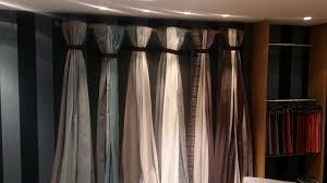 interior design services designer wallpaper paint curtain make