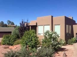 Southwestern Home Sedona Vacation Rentals Sedona Vacation Homes Foothills Property