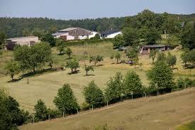 free images landscape tree farm hill barn valley village