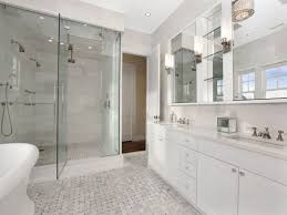 carrara marble bathroom ideas white marble bathroom large size of marble images ideas besttub