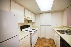 Kitchen 428 by Shreveport La Apartment Photos Videos Plans Fox Trail In