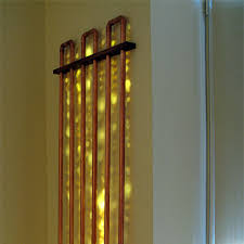 copper pipe light fixture pipe lighting fixtures by etsy for various lights and found these